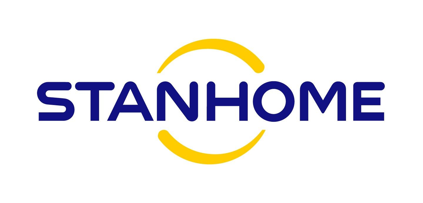 STANHOME